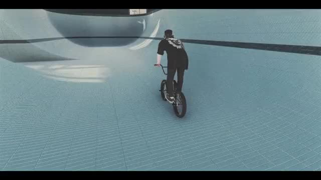Watch and share Bmxstreets GIFs and Bmxgame GIFs by unclesbones on Gfycat