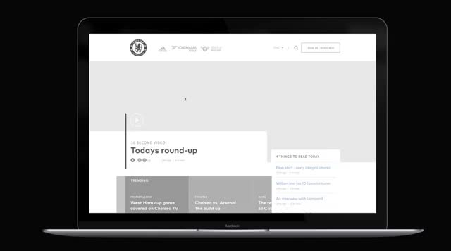 Watch and share ChDesktop GIFs by Rauan Syzdykov on Gfycat