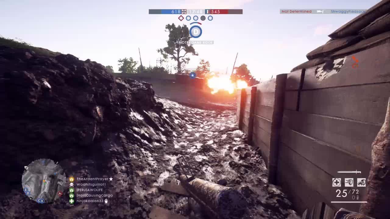 battlefield one, Battlefield™ 1 (8) GIFs