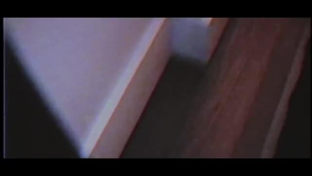 Watch XO GIF by Driusha (@driusha) on Gfycat. Discover more XO GIFs on Gfycat