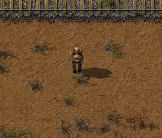 Watch and share Factorio GIFs by s3bulon on Gfycat