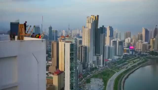 Watch and share Panama GIFs on Gfycat