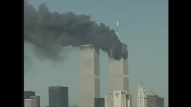 Watch Ajit Pai 9/11 GIF on Gfycat. Discover more 11, 3000, 3000-2, NationalHoliday, dead, funny, trynottolaugh, victoryroyale GIFs on Gfycat