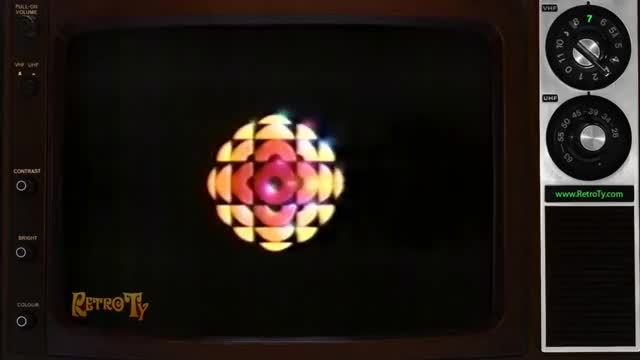 Watch 1984 - CBC - Seasons Greetings Bumper GIF on Gfycat. Discover more 80s, Bumper, Greetings, Old, Promo, SPOT, ad, advertisement, broadcasting, cbc, cblt, christmas, classic, commercial, holiday, retro, seasons, television, tv, vintage GIFs on Gfycat