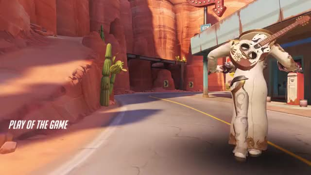 Watch improvising 18-06-22 01-53-19 GIF on Gfycat. Discover more Overwatch, highlight, potg, reaper GIFs on Gfycat
