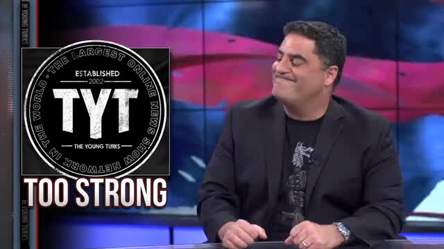Watch jsassfy GIF on Gfycat. Discover more cenk uygur GIFs on Gfycat