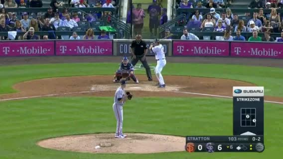 Watch and share Lemahieu-hit GIFs by jsulliv6 on Gfycat