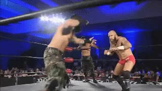 Watch and share Amateur Wrestling Takedown GIFs on Gfycat