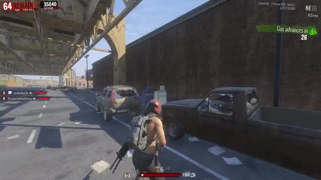 Watch and share Kotk GIFs by jared2294 on Gfycat