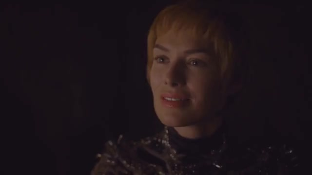 Watch Cersei Lannister with Ellaria and Tyene Sand - Game of Thrones S7E3 GIF on Gfycat. Discover more lena headey GIFs on Gfycat