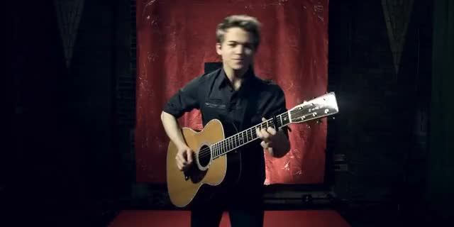 Watch hhsw4 GIF on Gfycat. Discover more hunter hayes GIFs on Gfycat