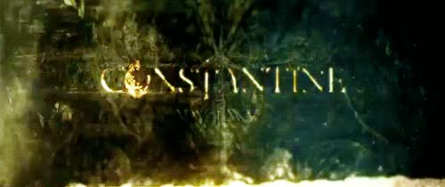 Watch shows I'm looking forward toConstantine GIF on Gfycat. Discover more (fingers crossed it won't suck.  the trailer was surprisingly funny..), John Constantine, Matt Ryan, constantine, hellblazer, new shows GIFs on Gfycat