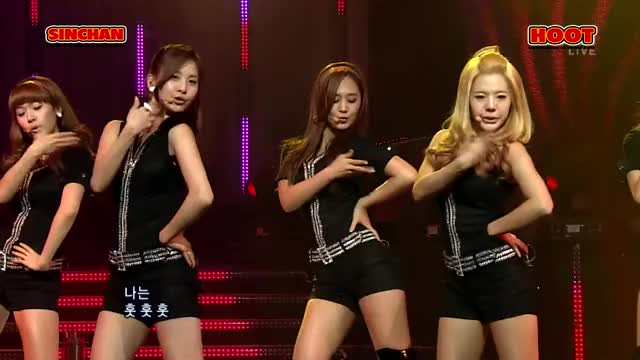Watch and share Girls Generation GIFs and Triplets GIFs by phoning.home on Gfycat