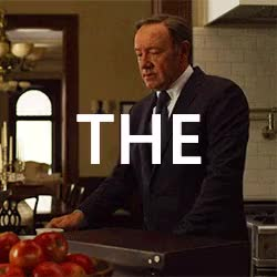 Watch knock knock knocking GIF on Gfycat. Discover more kevin spacey GIFs on Gfycat
