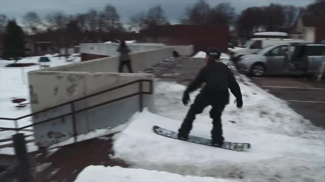 Watch and share JESSE PAUL FULL PART GIFs by steamdonkey on Gfycat