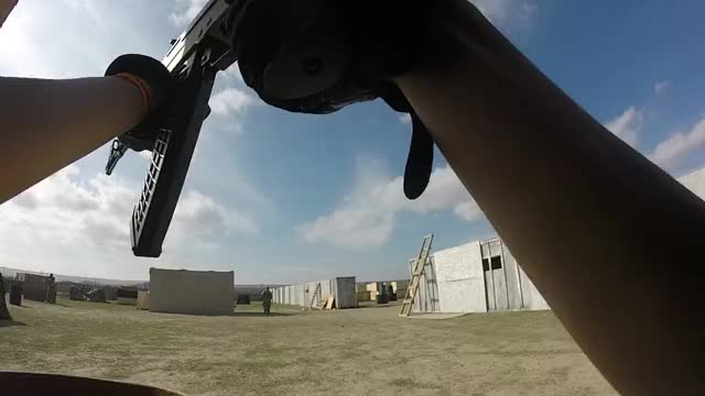 Watch and share Final Gopro GIFs by tuuskee on Gfycat