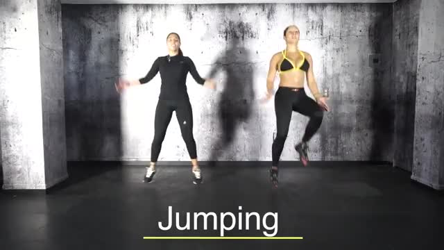 Watch jumping GIF on Gfycat. Discover more Training, fitness, workouts GIFs on Gfycat