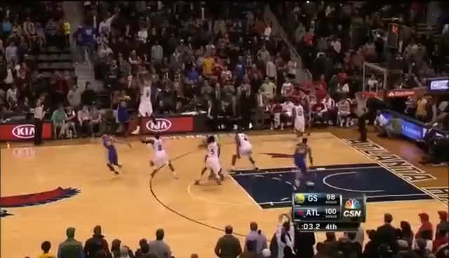 Watch and share Game Winner GIFs on Gfycat