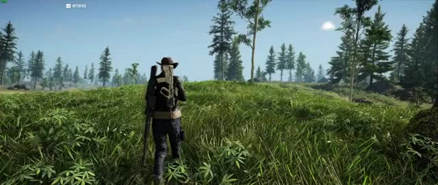 Watch and share Ghost Recon GIFs and Breakpoint GIFs by dusty_warrior on Gfycat