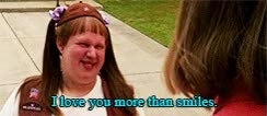 Watch and share Little Britain GIFs on Gfycat