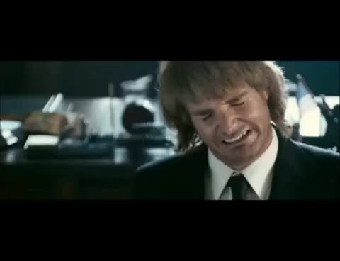 Watch MacGruber Begging GIF on Gfycat. Discover more related GIFs on Gfycat