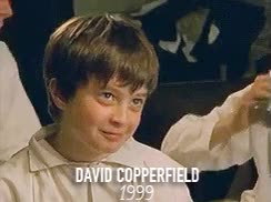 Watch Daniel Radcliffe + tv & cinema filmography so far.  GIF on Gfycat. Discover more related GIFs on Gfycat