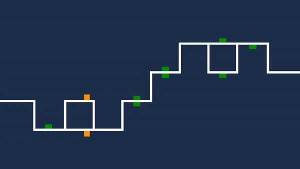 Watch and share Platformer GIFs and Indiegame GIFs by toasterfuel on Gfycat