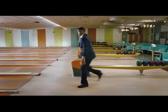 Watch Men In Black 3 Bowling Scene w Josh Brolin n Will Smith MIB3 hare clip GIF on Gfycat. Discover more emma thompson, michael stuhlbarg, sysadmin GIFs on Gfycat