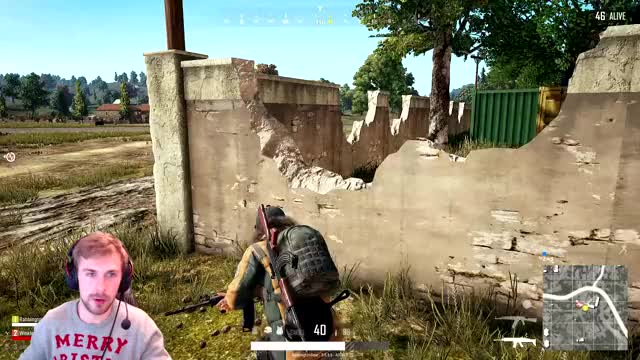 Watch Squad Wipe GIF on Gfycat. Discover more related GIFs on Gfycat