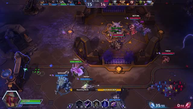 Watch Game Knowledge GIF on Gfycat. Discover more leagueoflegends GIFs on Gfycat