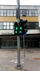 Watch and share Interesting Traffic Light Gifs GIFs by wgif on Gfycat