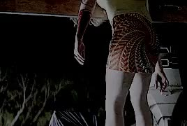 Watch SCREAM-MOVIES.COM GIF on Gfycat. Discover more film, horror, quotes, scream, scream sets, wes craven GIFs on Gfycat