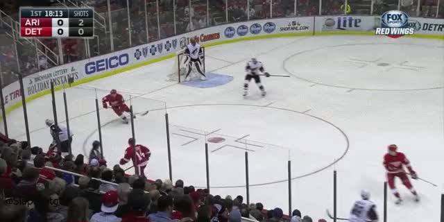 Watch and share 12.03.15 1st 18_14 Marchenko Pinch + D Play GIFs by slapshotgoal on Gfycat
