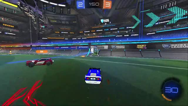 Watch and share Flip Reset GIFs by Moon Cheese on Gfycat