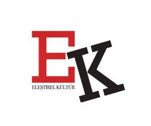 Watch and share EK GIFs on Gfycat