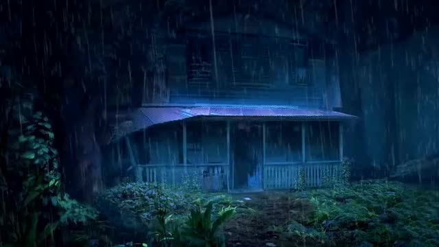 Watch and share RAINING IN NEW ORLEANS Lofi HipHop GIFs on Gfycat