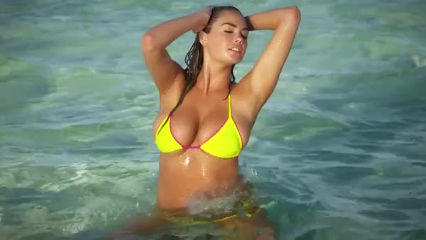 Watch gfys from the SI vid (5MIC) (reddit) GIF on Gfycat. Discover more kateupton GIFs on Gfycat