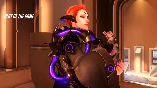 Watch Moira GIF by @precip on Gfycat. Discover more related GIFs on Gfycat