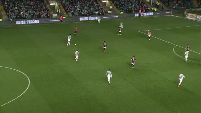 Watch Stefan Johansen scores for Celtic v Partick Thistle after a lovely passing move (reddit) GIF on Gfycat. Discover more scottishfootball, soccer GIFs on Gfycat