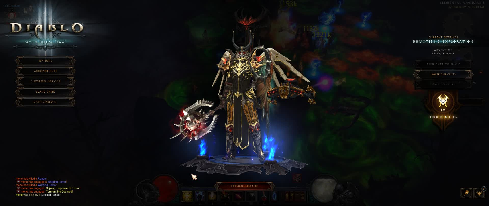 Diablo III 2019.01.06 - 00.01.54.01 GIFs