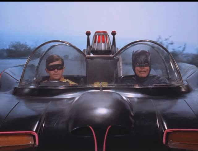 Watch Bat-Ray GIF by @bakkslash on Gfycat. Discover more related GIFs on Gfycat