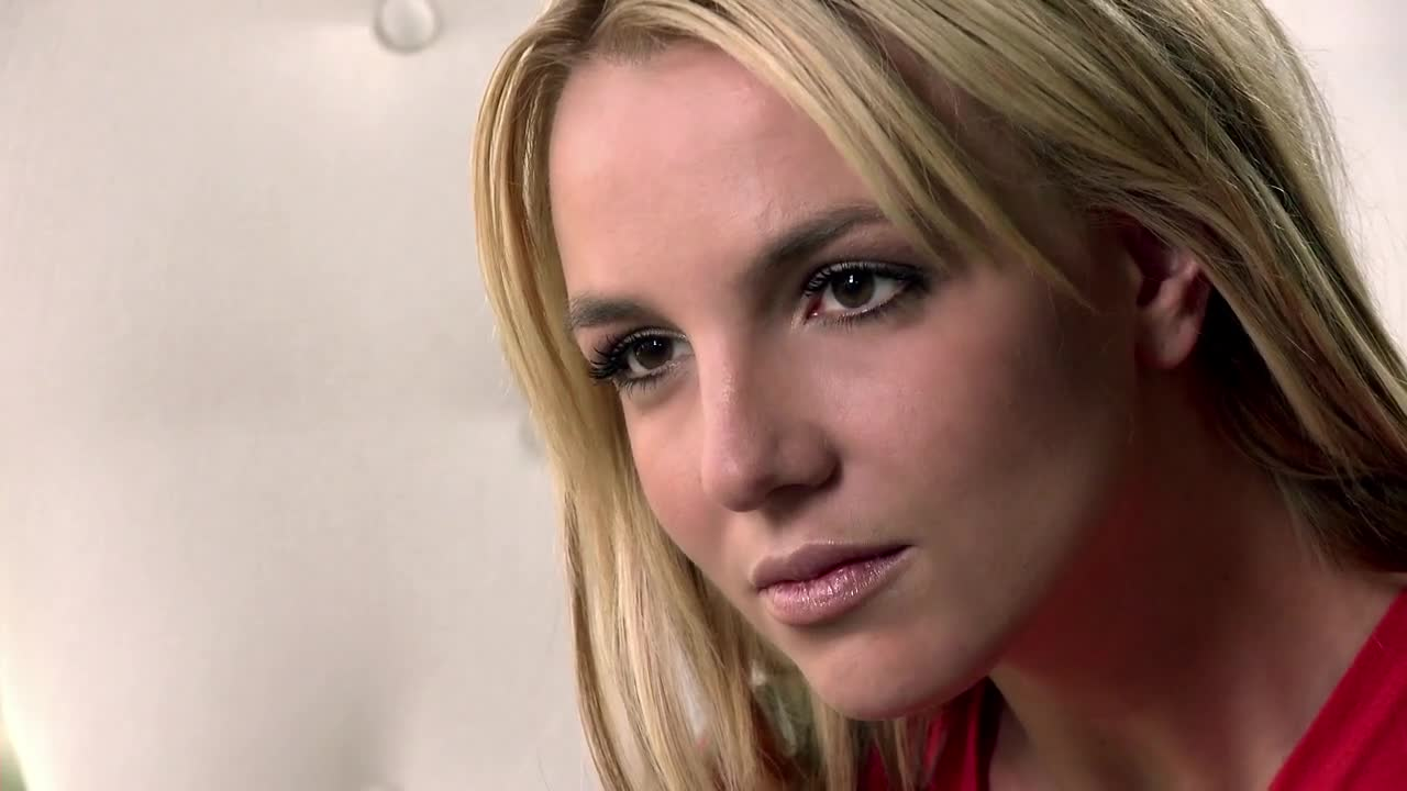 alchemy, britney spears, celebs, Britney for the Record Full Film GIFs