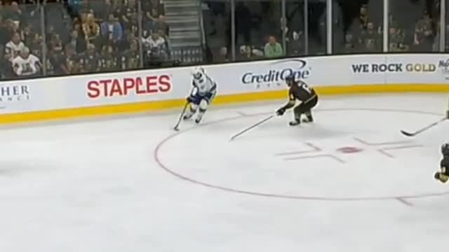 Watch and share Hockey GIFs by Matt D on Gfycat