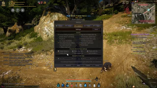 Watch cast anywhere GIF on Gfycat. Discover more blackdesertonline GIFs on Gfycat