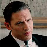 Watch and share Reggie Kray GIFs and Ronnie Kray GIFs on Gfycat