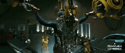 ironman, movie, sci-fi, Iron Man GIFs