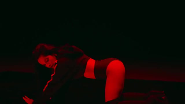Watch Becky G - LBD (2) GIF on Gfycat. Discover more becky g, lbd GIFs on Gfycat
