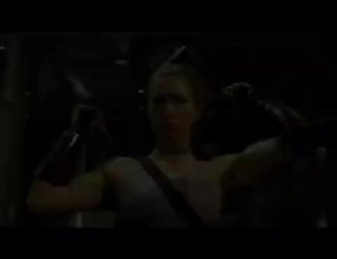 Watch and share Jessica Biel GIFs on Gfycat