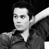Watch and share Dylan Obrien Gifs GIFs and Stiles Stilinski GIFs on Gfycat