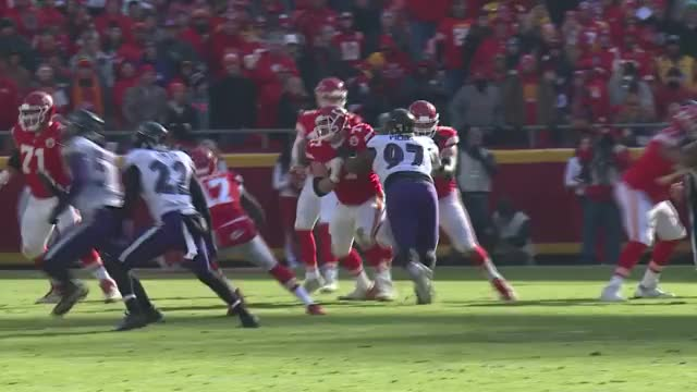 Watch this chiefs GIF on Gfycat. Discover more GOAT, Kansas City Chiefs, MVP, Patrick Mahomes, chiefs, goat, kansas city chiefs, mvp, patrick mahomes GIFs on Gfycat